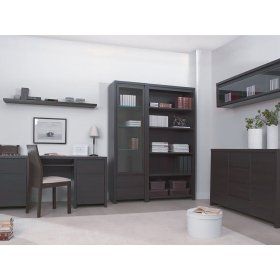 Комплект мебели Каспиан