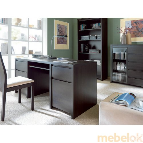 Комплект мебели Каспиан - 2