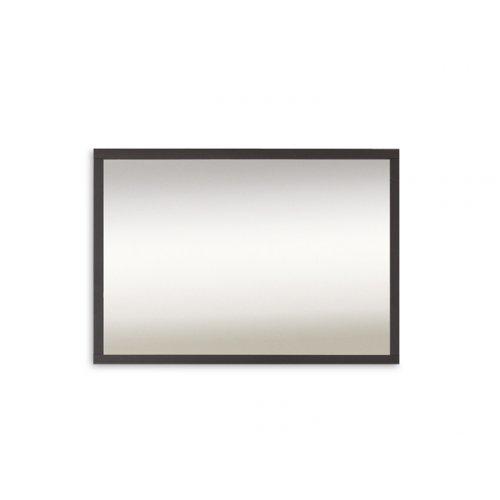 Зеркало LUS 100 Каспиан
