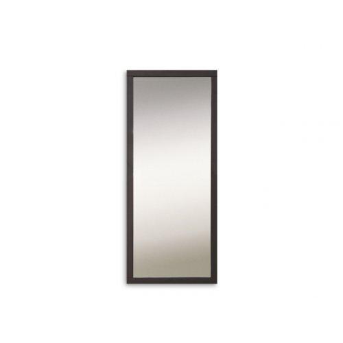 Зеркало LUS 50 Каспиан