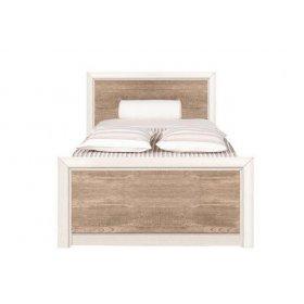 Кровать LOZ160 каркас Коен ll