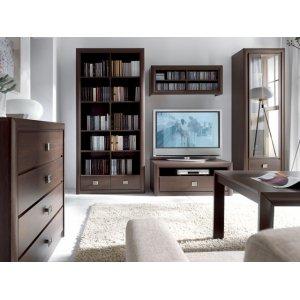 Комплект мебели Коен для гостиной комнаты