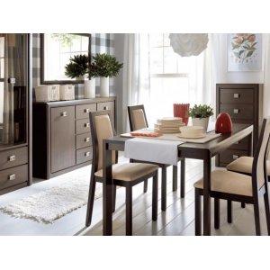 Комлект мебели Коен для столовой комнаты