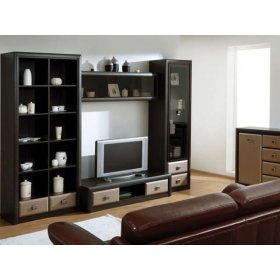 Комплект мебели для гостиной Коен 1