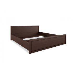 Коен Кровать LOZ/180