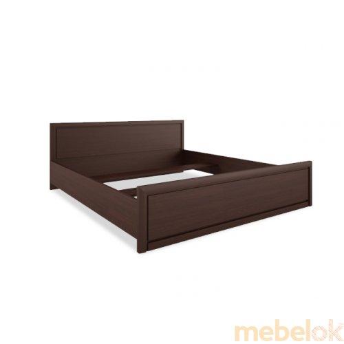 Коен Кровать LOZ/180 (каркас)