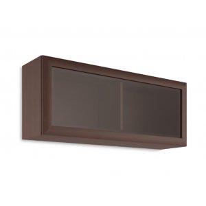 Коен Полка витрина SFW1W/103