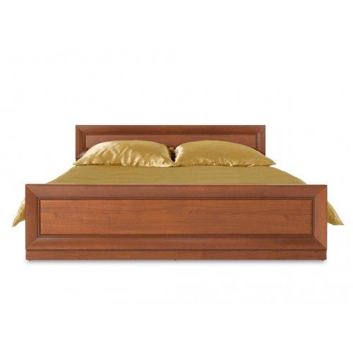 Кровать LOZ 160 (каркас) Ларго классик