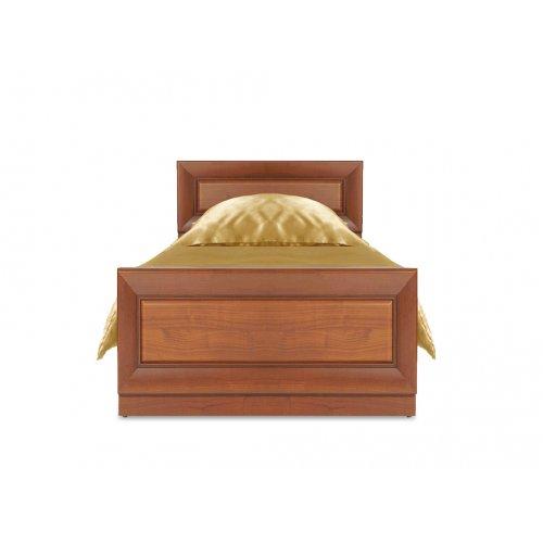 Кровать LOZ 90 (каркас) Ларго классик