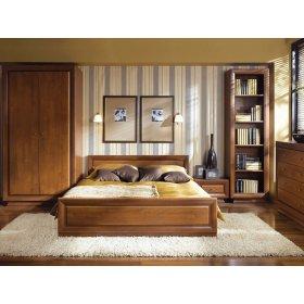 Спальный гарнитур Ларго классик