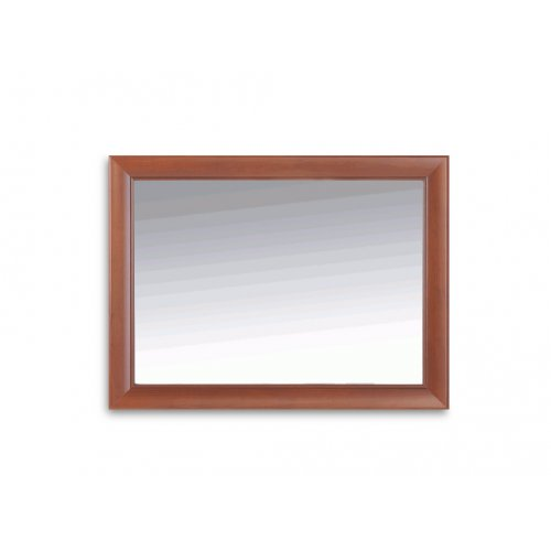 Зеркало LUS/11/8 Ларго классик