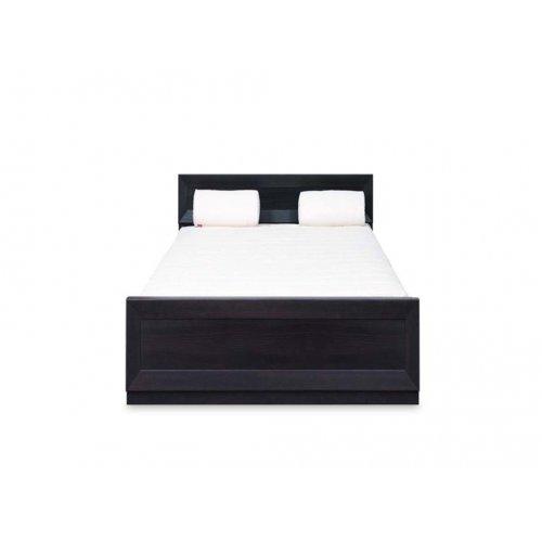 Кровать PLOZ 90 (каркас) Ларго