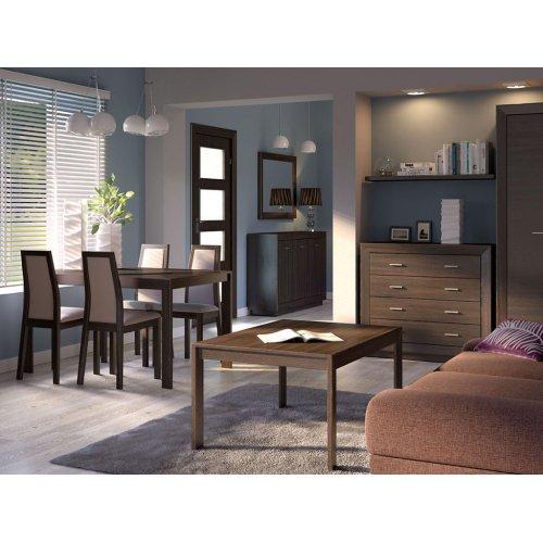 Комплект мебели Ларго-1