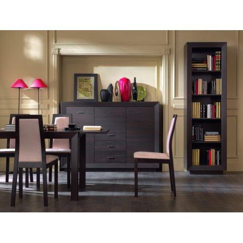 Комплект мебели Ларго