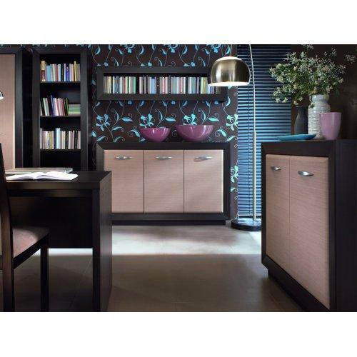Комплект мебели Ларго-5