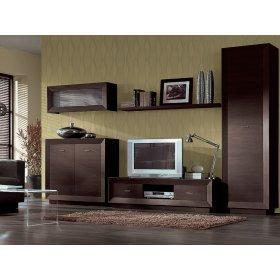 Комплект мебели Ларго-2