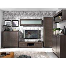 Комплект мебели Ларго-3