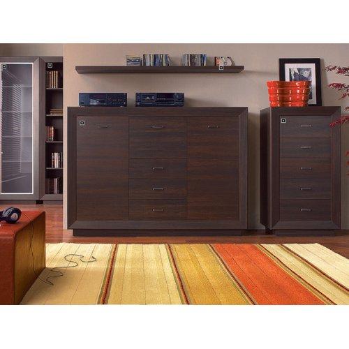 Комплект мебели Ларго-4
