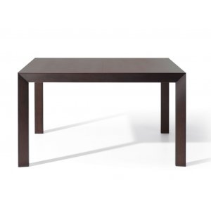 Стол обеденный PSTO/130/180 Ларго