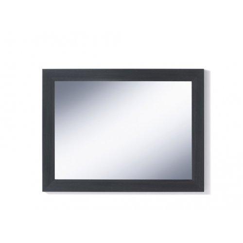 Зеркало PLUS/11/8 Ларго