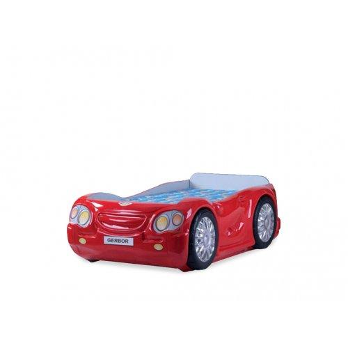 Кровать (машина) Лео
