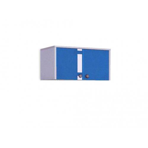 Надставка на шкаф 2D Лео