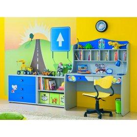 Комплект мебели Лео