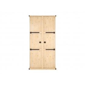 Шкаф 2D Лорд
