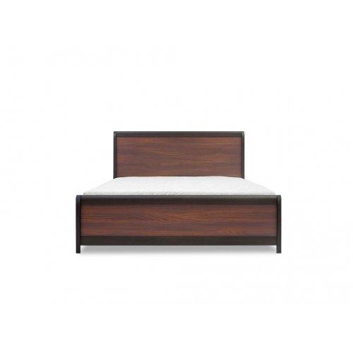 Кровать LOZ140 (каркас) Лорен