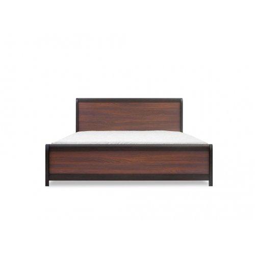 Кровать LOZ/160 Лорен