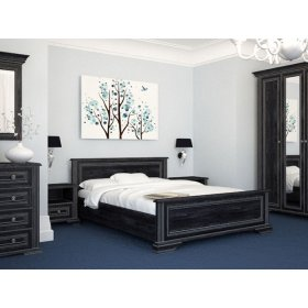 Спальный гарнитур Найт