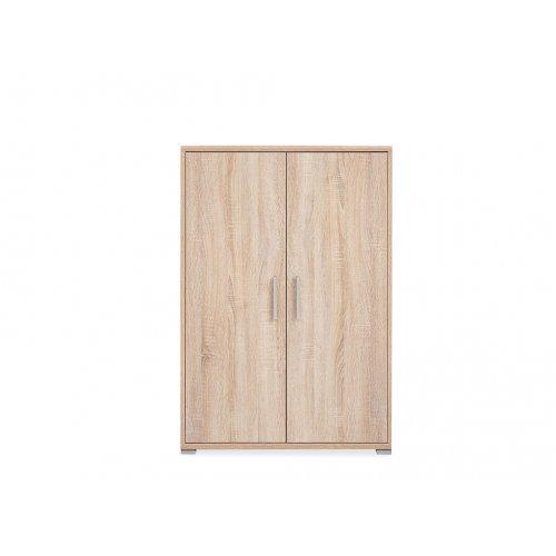 Шкафчик REG 2D/114 Лайн
