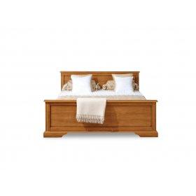 Кровать LOZ 160 Онтарио