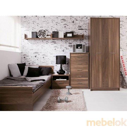 Комплект мебели Опен