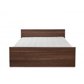 Кровать LOZ 160 Опен