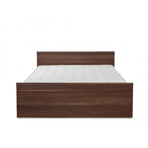 Ліжко LOZ 160 (каркас) Опен