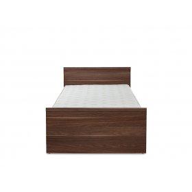 Кровать LOZ 90 Опен