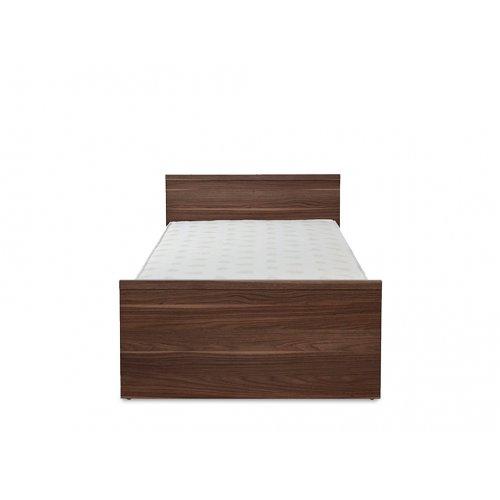 Кровать LOZ 90 (каркас) Опен