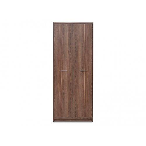 Шкаф платяной SZF2D Опен