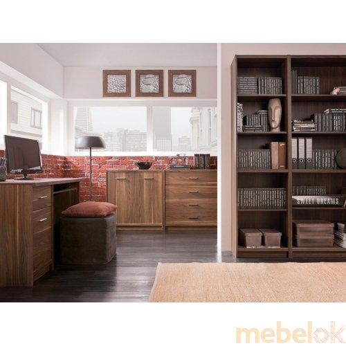 Комплект мебели Опен - 1