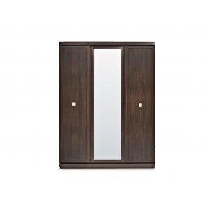 Шкаф платяной SZF3D