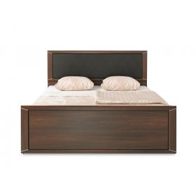 Кровать LOZ/140 Палемо