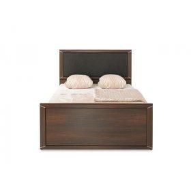 Кровать LOZ/90 Палемо