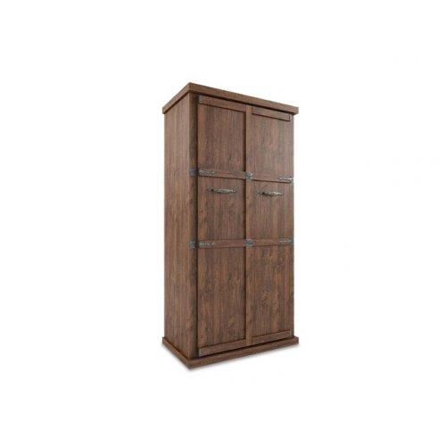 Шкаф 2D Ричард