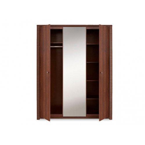 Шкаф платяной SZF 3D Сенегал