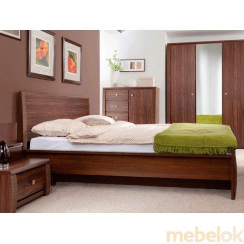 Спальный гарнитур Сенегал