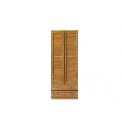 Шкаф платяной 80 Севилла