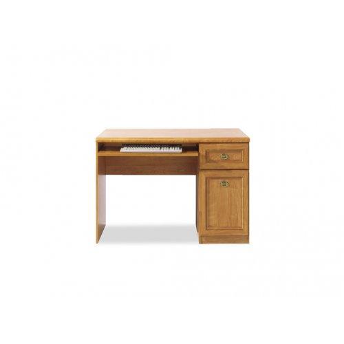 Стол письменный 120
