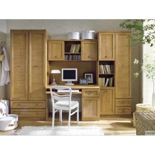 Комплект мебели Севилла