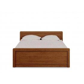 Кровать 140 (каркас) Сон